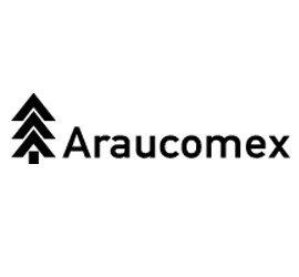 aurocomex luna