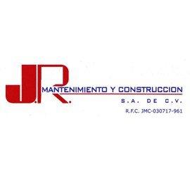 jr mantenimiento