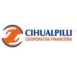 logo cihualpilli