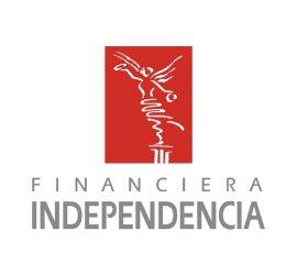 logo financiera